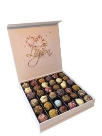 ligoon bonbons