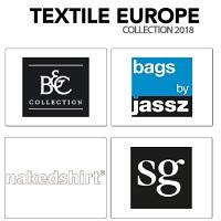 textile europe 2018