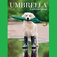 umbrella_brochure_2018