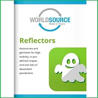 worldsource 3 2018